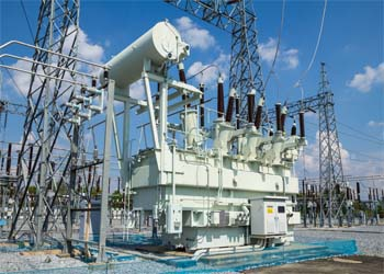 Electrical Engineering Services In India Engineers